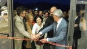 Inaugurazione Info Point Turistico Avella